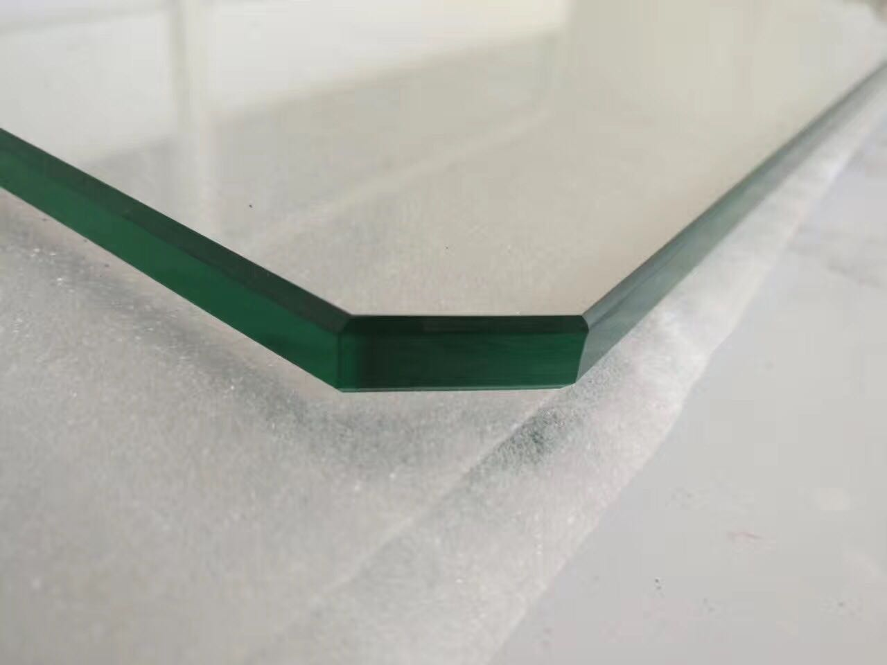insulated glass1001